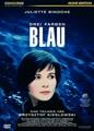 Blau [Import allemand]