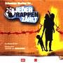 Various - Jeder Rappen Zählt 2011