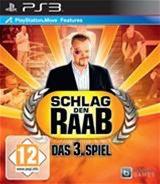 Schlag Den Raab: Das 3. Spiel (Move)
