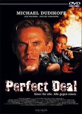 Perfect Deal [Verleihversion]