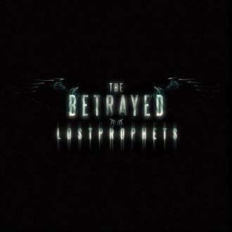 Lostprophets - Betrayed
