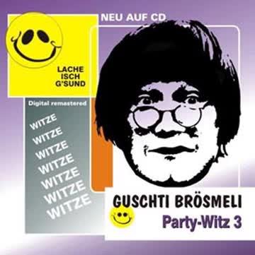 Party-Witz 3