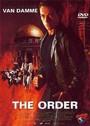The Order [Verleihversion]