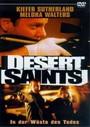 Desert Saints [Verleihversion]