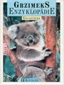 Grzimeks Enzyklopädie der Säugetiere Band 1