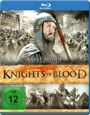 Knights of Blood [Blu-ray]