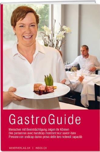 GastroGuide