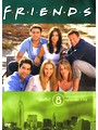 Friends, Staffel 8, Episoden 07-12