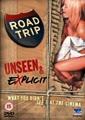 Road Trip (Ungekürzt! Unzensiert!)
