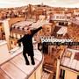 Stephane Pompougnac - Living on the Edge