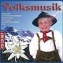 Klostertaler Vagabunden - Volksmusik-10-CD Wallet Box