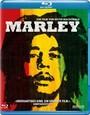 Marley Blu Ray