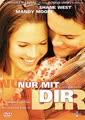 NUR MIT DIR - VARIOUS [DVD] [2002]