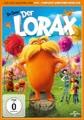 Lorax, Der