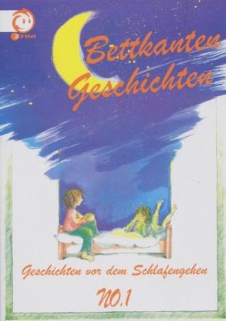 Bettkanten-Geschichten No.1