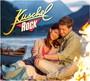 Various - Kuschelrock 26
