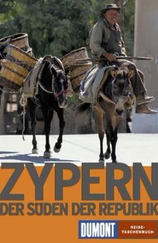 Zypern, Der Süden der Republik