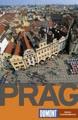 Prag; Mit Ausflügen In Die Umgebung