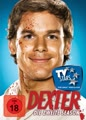 Dexter - Season 2 ,