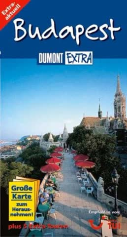 DuMont Extra, Budapest