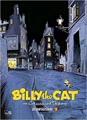 Billy the Cat I. Katzenleben