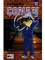 Detektiv Conan 42
