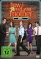 How I Met Your Mother - Season 7 [3 DVDs]