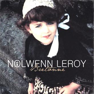 Nolwenn Leroy - Bretonne