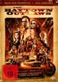 Baytown Outlaws, The