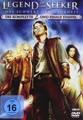 Legend of the Seeker - Die komplette 2. und finale Staffel [6 DVDs]