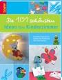 Die 101 schönsten Ideen fürs Kinderzimmer