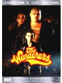 The Wanderers [Director's Cut]