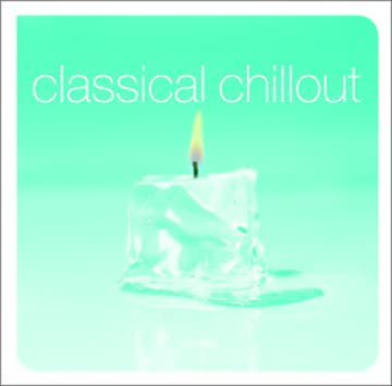 Alain Lombard - Classical Chillout