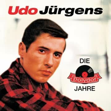 Udo Jürgens - Die Polydor-Jahre