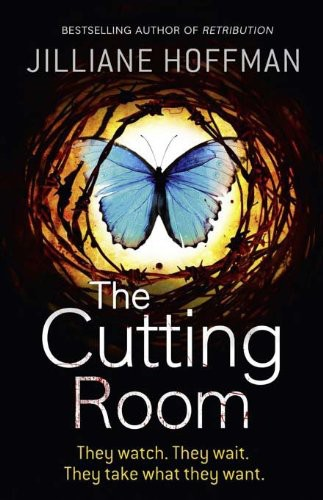 The Cutting Room