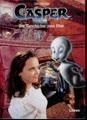 Casper. Die Geschichte zum Film