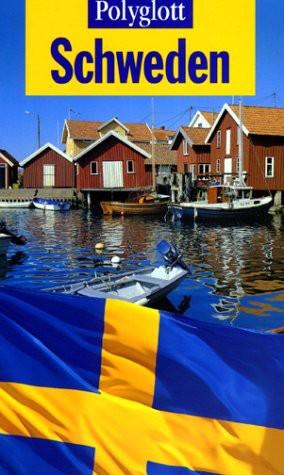 Polyglott On Tour, Schweden