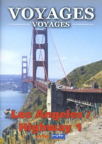 Los Angeles/Highway 1 - Voyages-Voyages