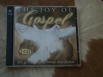 - The Joy of Gospel