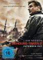 96 Hours - Taken 2 (DVD)