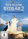 Der kleine Eisbär 2 - Die geheimnisvolle Insel - Warner Kids Edition