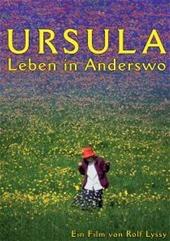 Ursula - Leben In Anderswo
