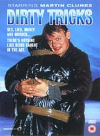 Dirty Tricks [UK Import]