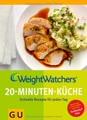 Weight Watchers 20-Minuten-Küche (GU Diät & Gesundheit)