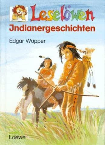 Indianergeschichten