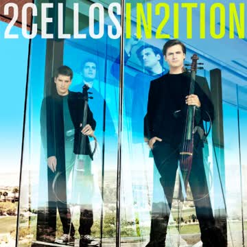 2cellos (Sulic & Hauser) - In 2ition