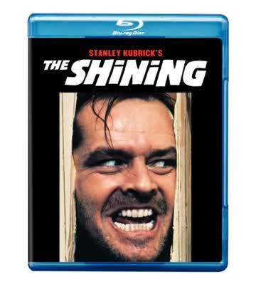 The Shining (US-Langversion)