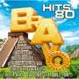 Various - Bravo Hits 80