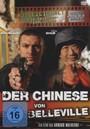 Der Chinese von Belleville (Belleville Story) (Ausgezeichnet - Die Gewinner-FilmEdition, Film 3)