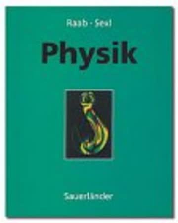 Physik, Schweizer Ausgabe